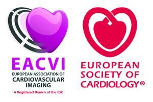 RTEmagicC_Bloc_Logos_EACVI_ESC.jpg