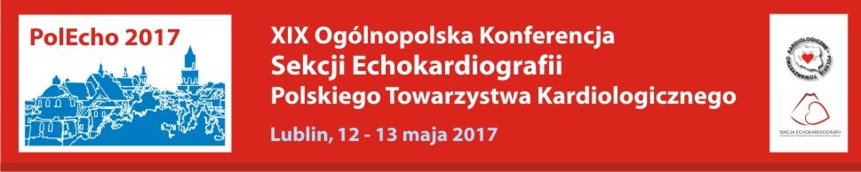 naglowek_echo2017_projekt02
