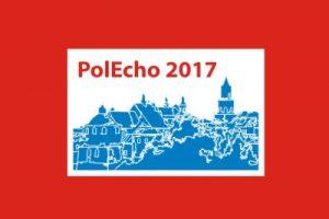 polecho2017